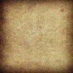 «часики»  0_69903_a7b77fa_S