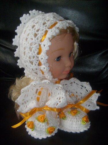 Вязание для малышей 0_55281_6359afbb_L