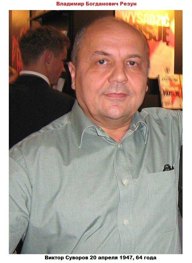 http://veniamin1.livejournal.com/profile
