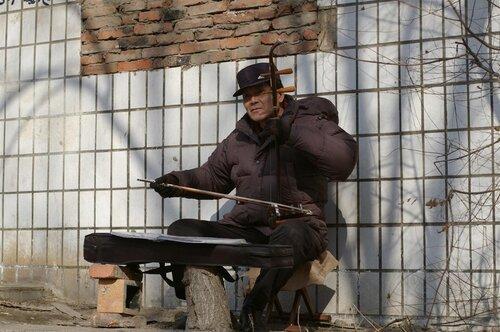 Мой Китай, photo by WTiggA