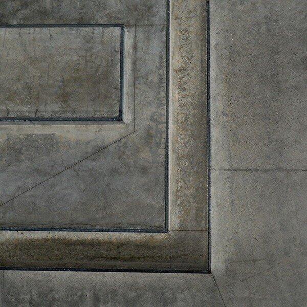 simon scott architectural photographer