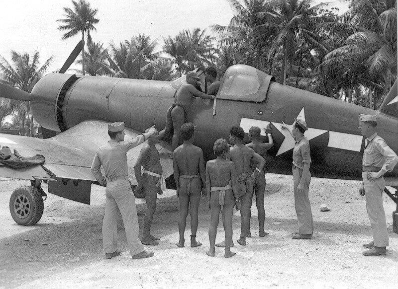 сексуальные военные летчики фото