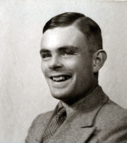 Turing_02.jpg
