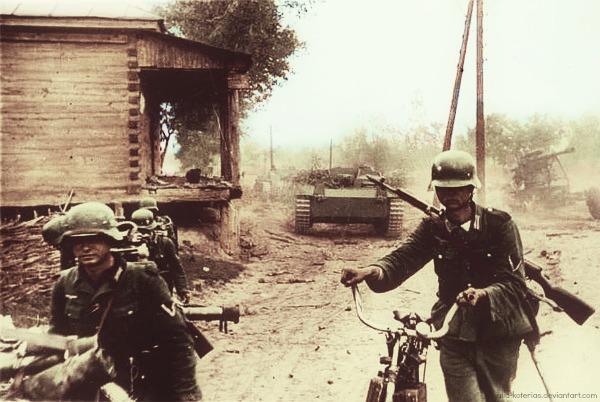 german_soldiers_9_by_julia_koterias-d8xok0r.jpg