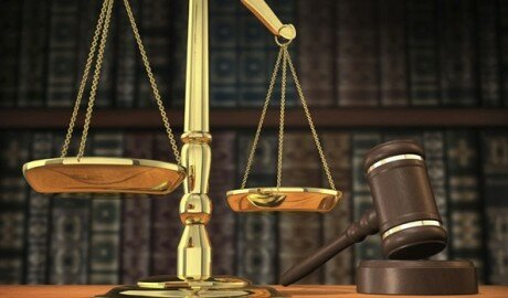Молдавский суд определил рекордную компенсацию за ДТП