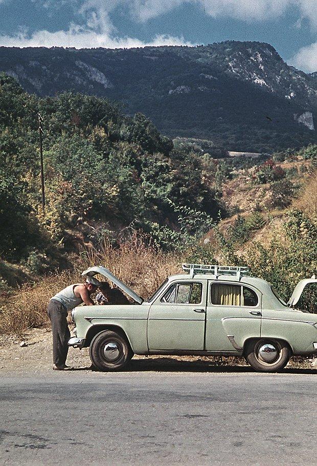 Солженицын в Крыму 1966с.jpg