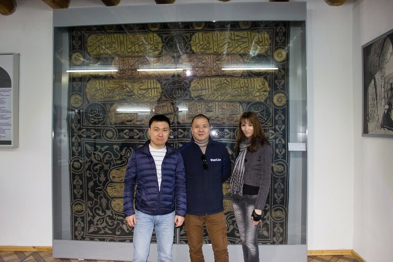 Bukhara 40 .JPG