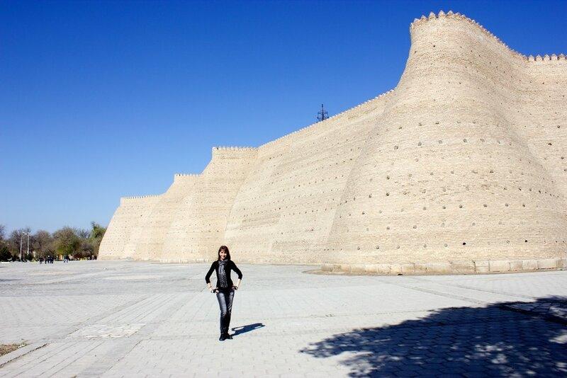 Bukhara 50 .JPG