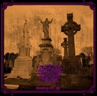 Eternal Genocide >  Cemetery Of Life (2017)