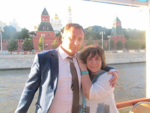 День рождения Сурайкина я Беланов-2.JPG