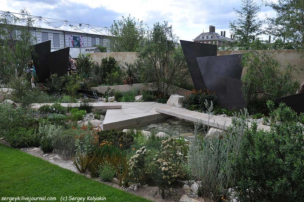The Telegraph Garden (11).jpg