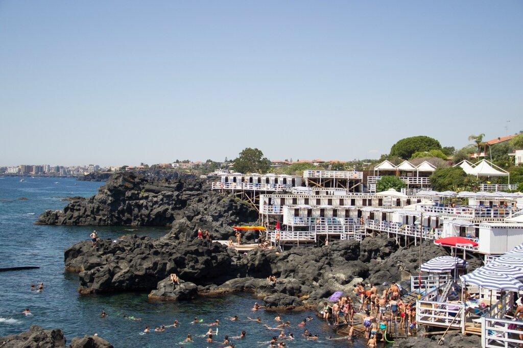 Catania_Kondrateva_030.jpg