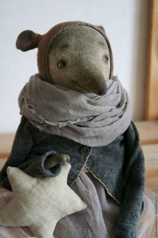 a3d8936efd10a9226a0577e15a9x--kukly-igrushki-tapir-kajsa.jpg