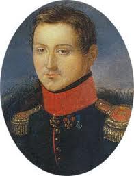 Sergei_Ivanovich_Muraviev-Apostol.jpg