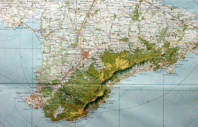 sev_map2.jpg