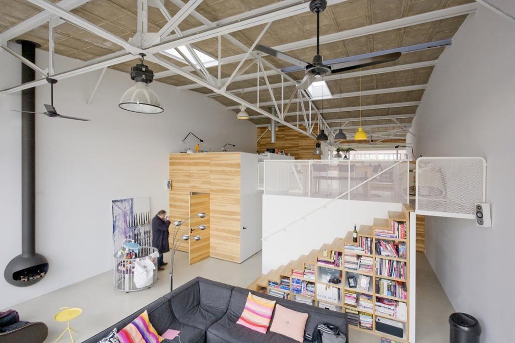 Expansive-House-Like-Village-by-Marc-Koehler-Architects-11.jpg