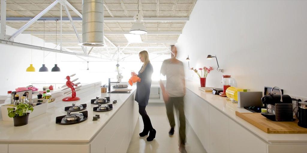 Expansive-House-Like-Village-by-Marc-Koehler-Architects-15.jpg