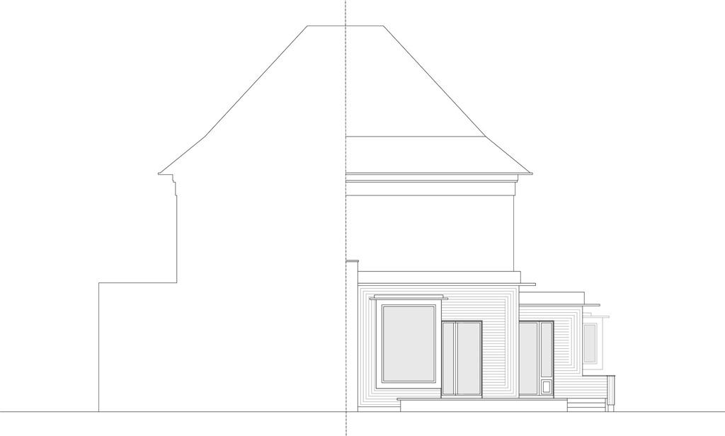 11132brandtsimon_architektennorthwest50.jpg