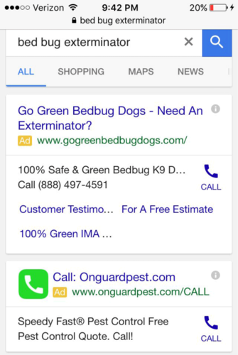 google-mobile-green-call-phone-icon-ad-1459771048.png