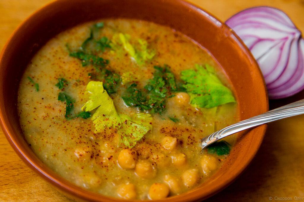 быстрые супы рецепты с фото простые верхней части используются