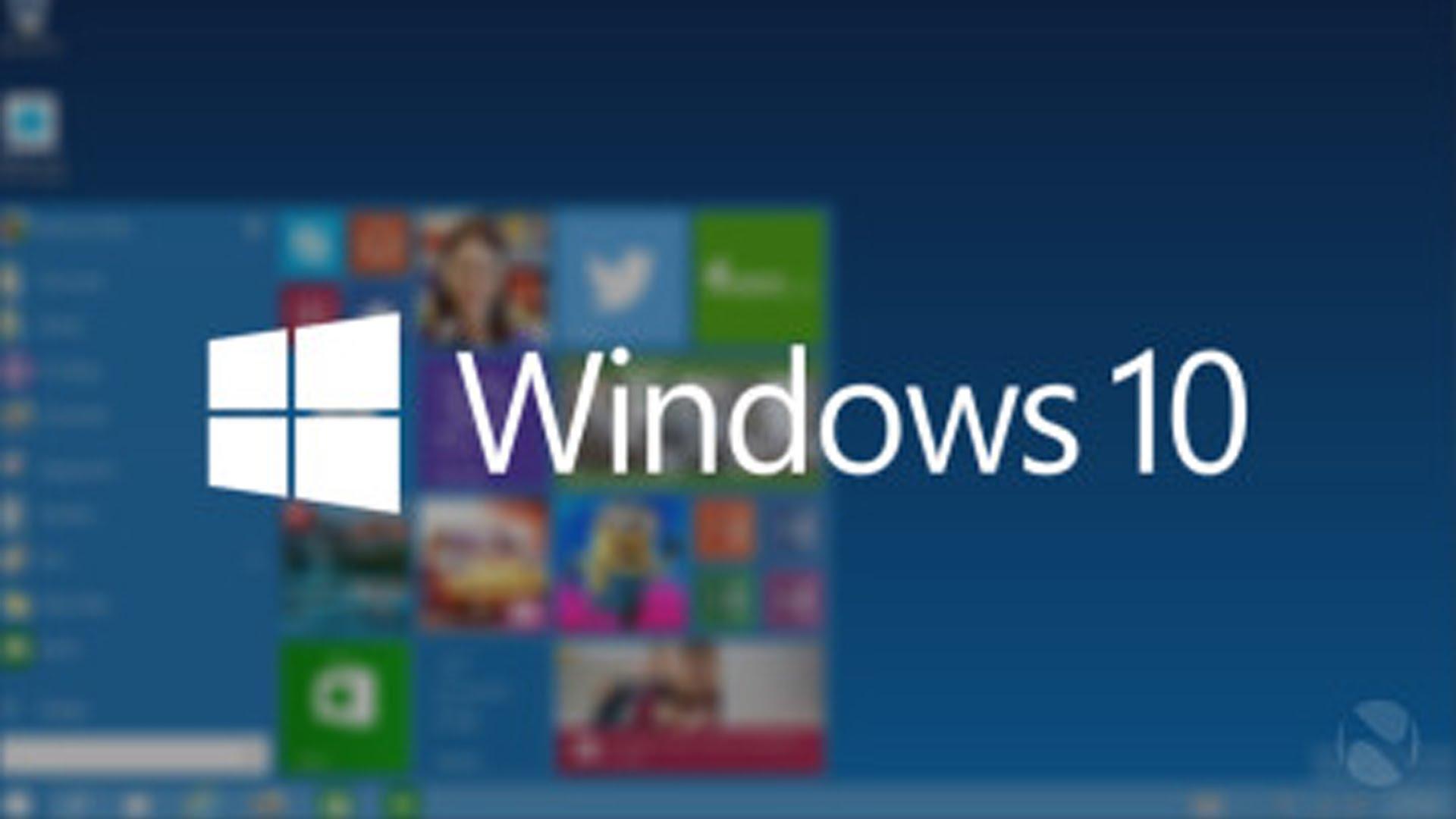 Пользователям нельзя отказываться отWindows 10