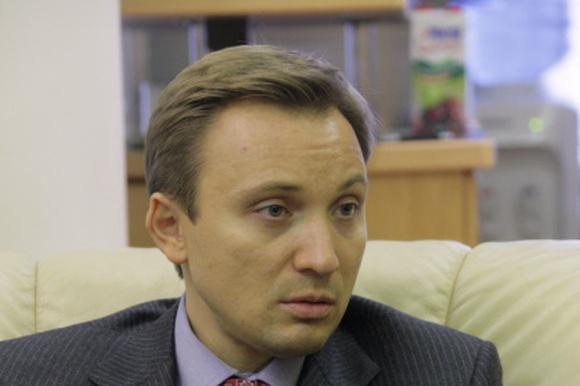 Наибольшее число помощников депутатов-одномандатников предлагают увеличить до60 человек