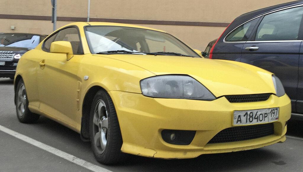 hyundai-coupe_7027.JPG