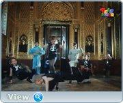 http//img-fotki.yandex.ru/get/59115/314652189.20/0_204f5b_b5606b_orig.jpg