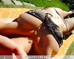 http://img-fotki.yandex.ru/get/59115/340462013.df/0_34b8db_b0dc63ad_orig.jpg