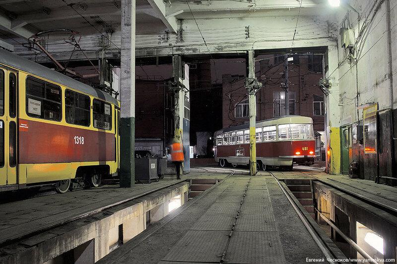 07. Депо Апакова. Парад трам. 08.04.15.10..jpg