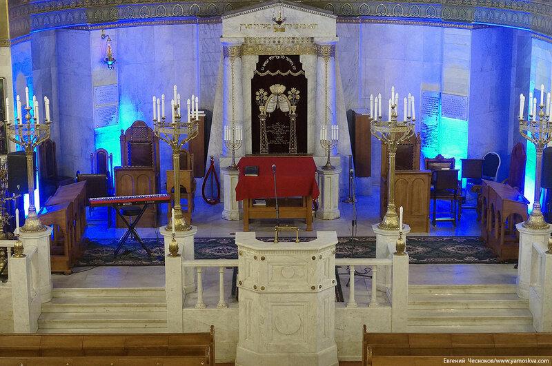 Лето. Моск хоральная синагога. 02.06.16.16..jpg