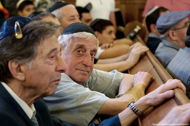 Лето. Синагога. Бол молел зал. 02.06.16.11..jpg
