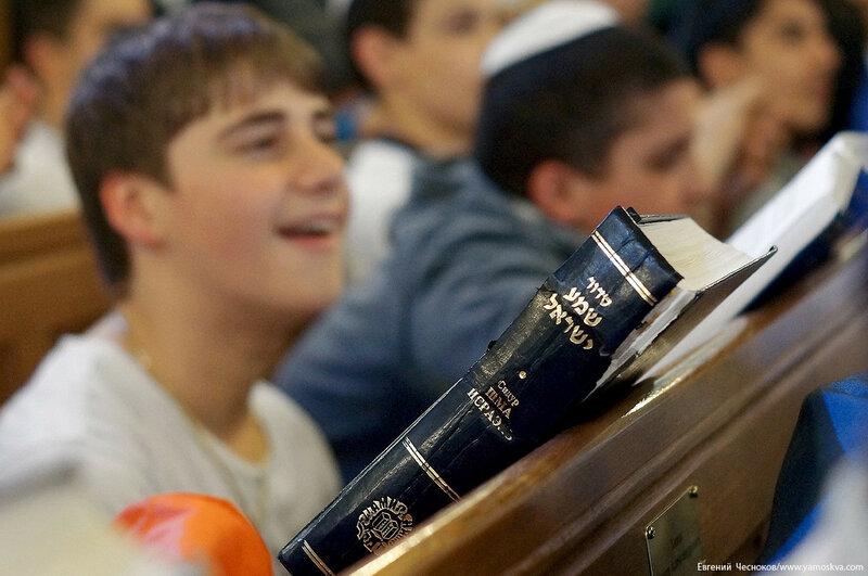 Лето. Синагога. Бол молел зал. 02.06.16.13..jpg