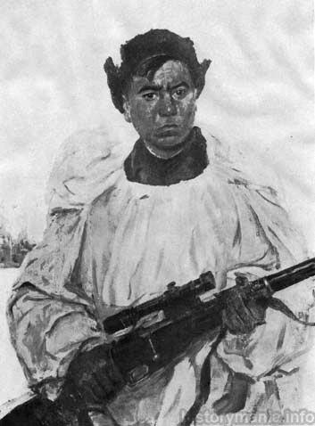 Портрет снайпера Рахматуллина.jpg