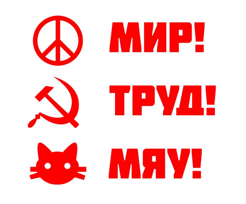 mtm.png
