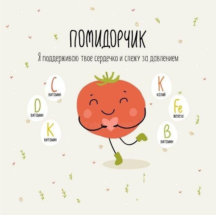 https://img-fotki.yandex.ru/get/59115/60534595.1363/0_197a1f_8e3b62ff_XL.jpg
