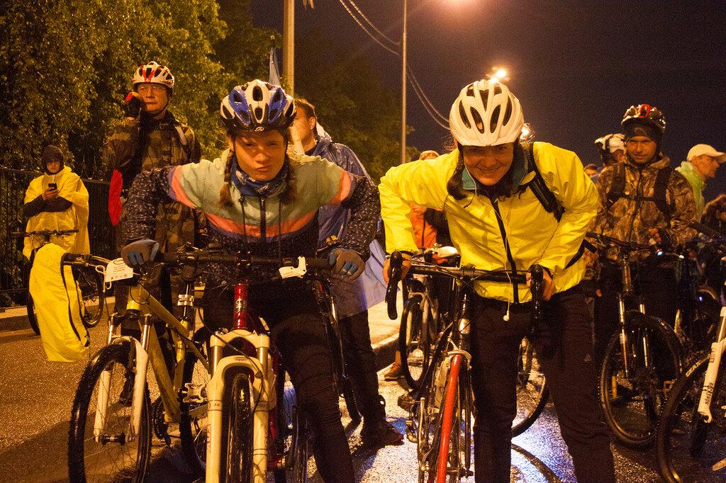 казанская велоночь велотольятти