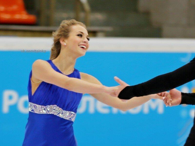 Виктория Синицина - Никита Кацалапов - 4 - Страница 29 0_a12cb_68ba3878_XL