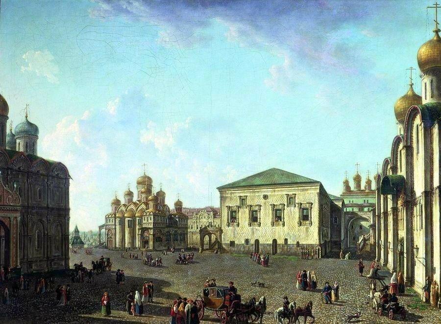 1449013033-ploschad-pered-uspenskim-soborom-v-moskovskom-kremle.jpg