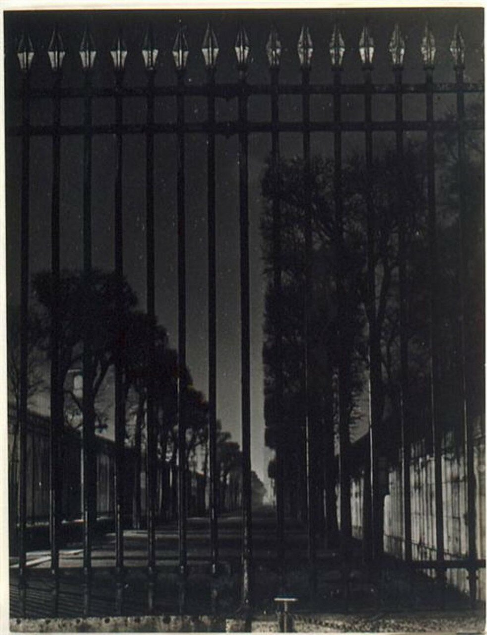 1930. ������� ����� ���� �������