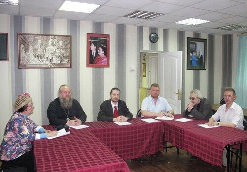 Заседание Руководящего Центра 2016-07-10.jpg