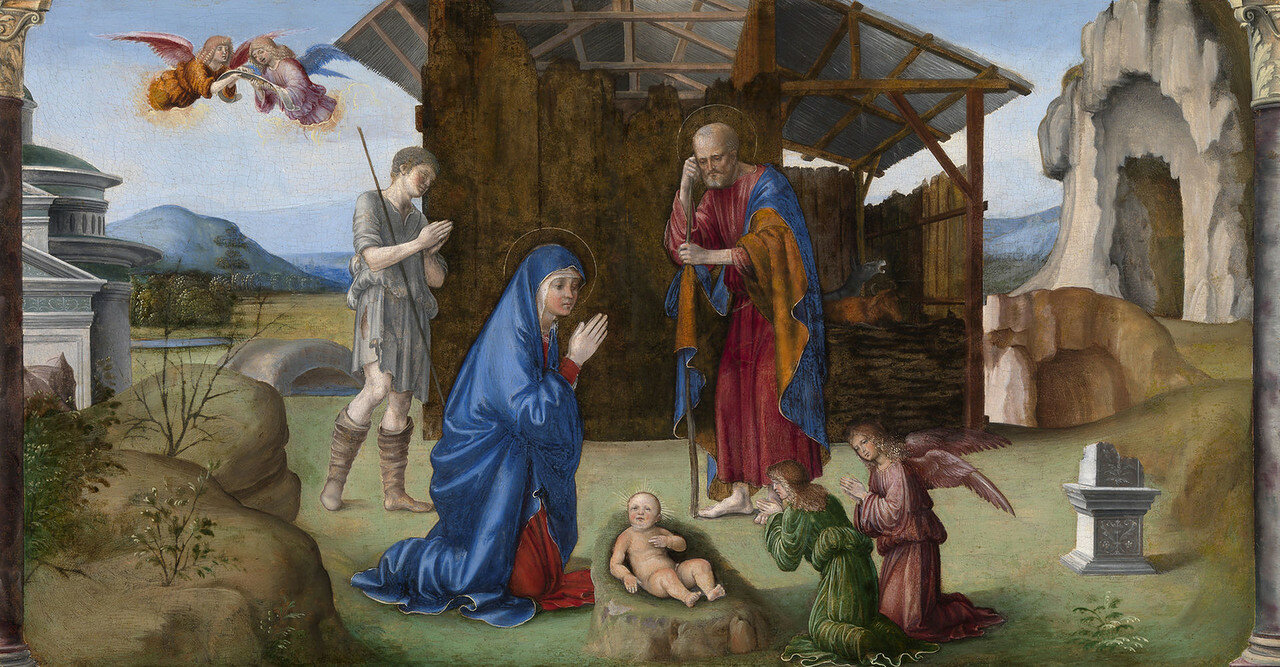 Francia,_The_Nativity_of_Christ.jpg