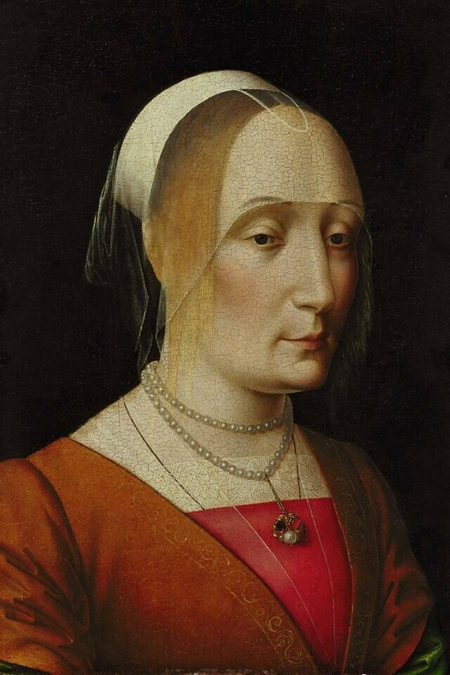 'Portrait_of_a_Lady',_oil_on_panel_painting_by_Benedetto_Ghirlandaio,_15th_century,_Minneapolis_Institute_of_Arts.jpg