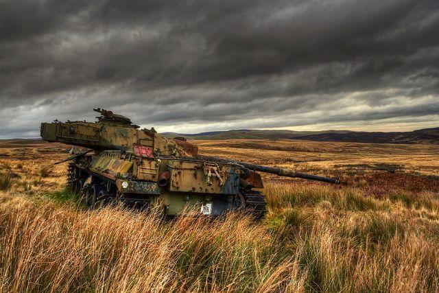 abandoned-tank-otterburn-ranges.jpg