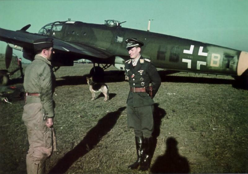 32oberleutnantwaltergrasemann.e9nq0snula0w00soso448s0w4.ejcuplo1l0oo0sk8c40s8osc4.th.jpeg