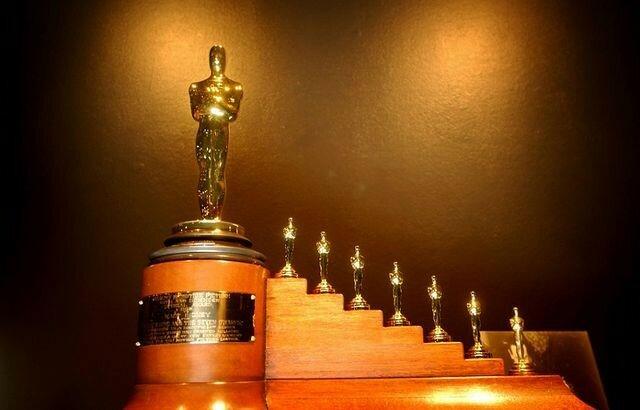 Фото 8 -7 Оскаров.jpg
