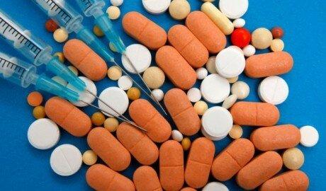 Молдова ужесточает контроль за оборотом наркотических веществ