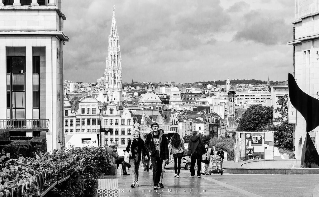 2013-09-17-Brussel-8449.jpg