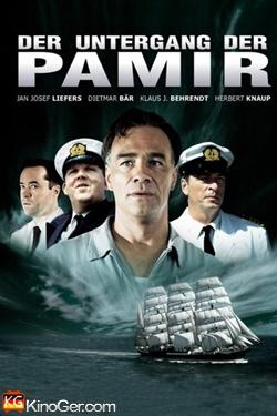 Der Untergang der Pamir (2006)