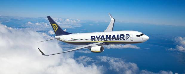 Крупнейшая в Европе авиакомпания планирует сделать бесплатными билеты на самолеты
